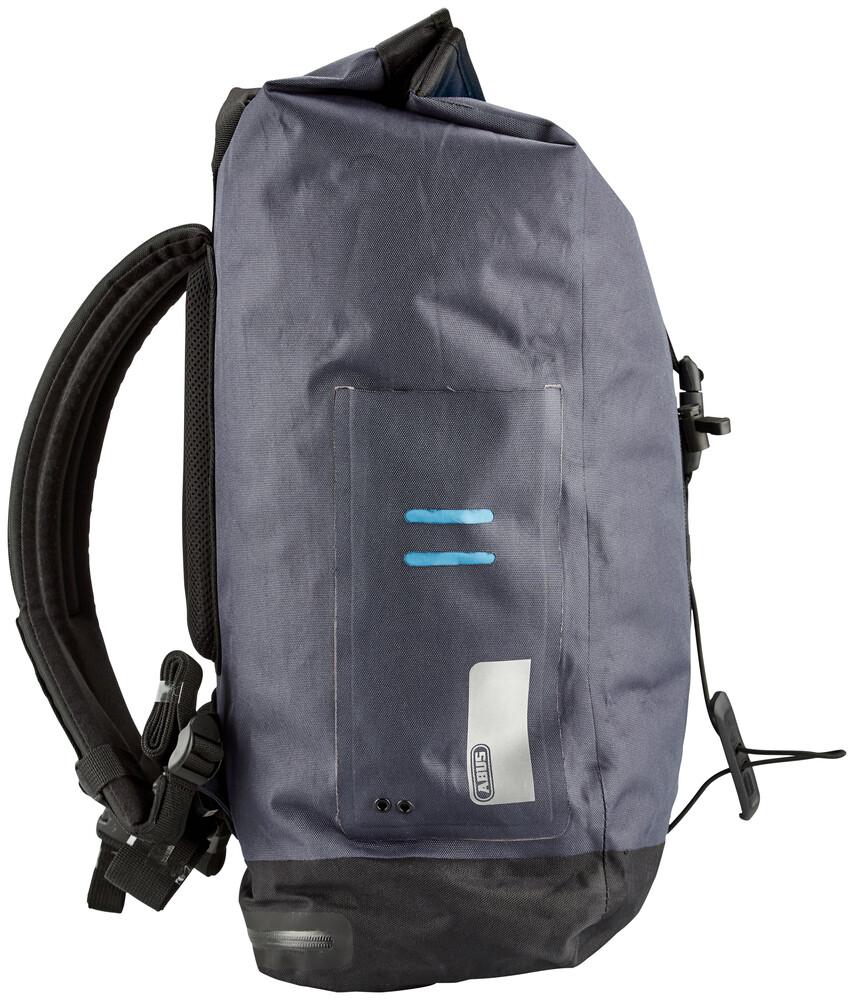 abus rucksack